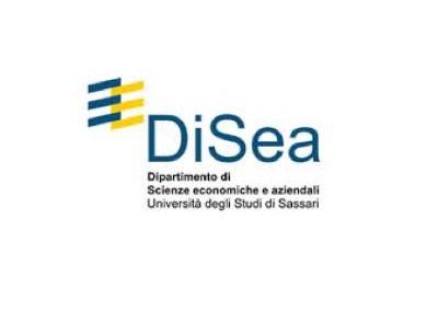 Università degli Studi di Sassari – DISEA
