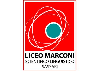"""Liceo Scientifico e Linguistico Statale """"G. Marconi"""" di Sassari"""