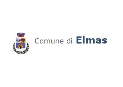 Biblioteca comunale di Elmas