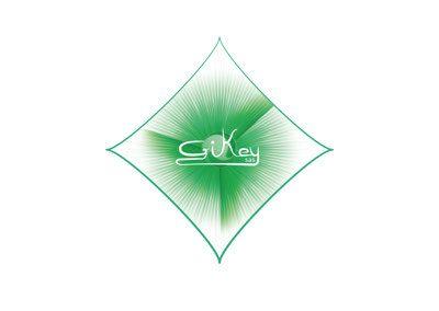 Gikey