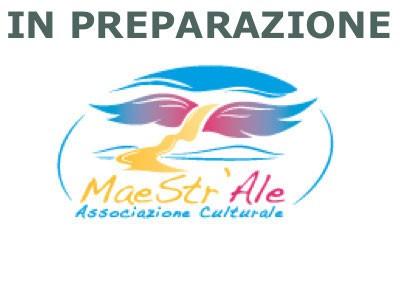 Associazione culturale Maestr'Ale