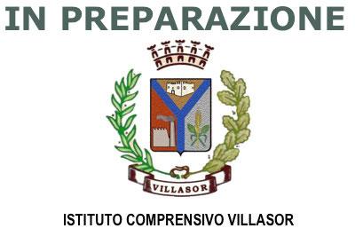 Istituto comprensivo VIllasor