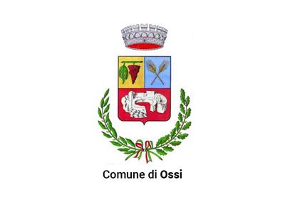 "Istituto Comprensivo ""A. Gramsci"" di Ossi"